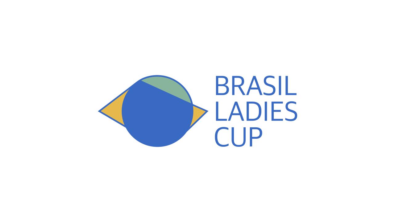 Brasil Ladies Cup