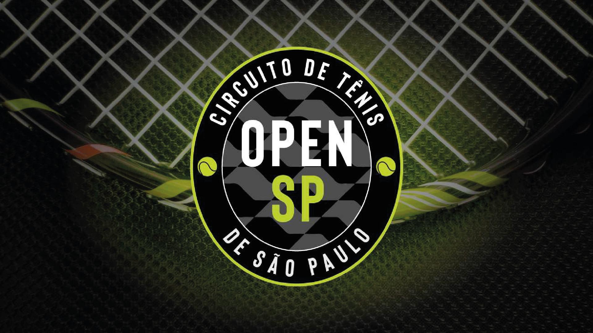 Open SP